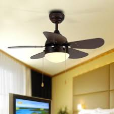 China Wooden Blades Mini Fans Decorative 30inch Led Mini Kids Ceiling Fans Light With Remote Control China Kids Ceiling Fans Ceiling Fans Light
