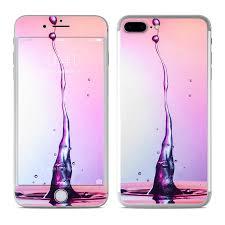 Bloop Iphone 7 Plus Skin Istyles