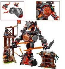 best lego ninjago zane brands and get free shipping - a54