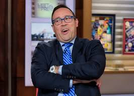Chris Cillizza's Reddit AMA went about how you'd expect.