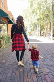 Pin by Trudy West on baby | Mother son matching outfits, Mom and son  outfits, Mom and baby outfits
