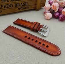 straps 18mm 20mm 22mm 24mm