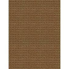 carpet rectangle indoor outdoor woven