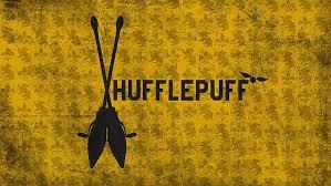 hd wallpaper harry potter broom