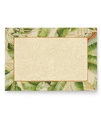 tommy bahama bath rugs mats dillard s