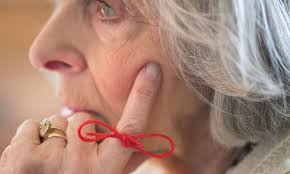 Image result for ageing health effects images