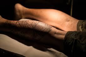 Tatuaz Na Lydce Meski 10 Najlepszych Propozycji Na Ciekawy Tatuaz