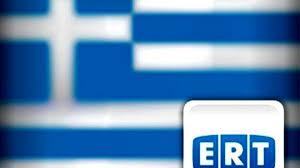 50 cadenas públicas europeas piden la reapertura de la televisión ...