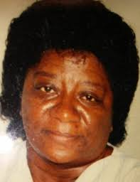Obituary for Gwendolyn Johnson | Unity Memorial Funeral Home East
