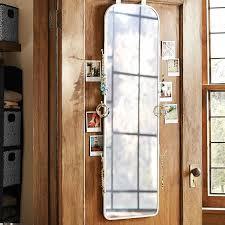 dorm closet organizer