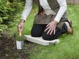 10 best garden kneelers the independent