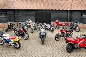 motorcycles at bonhams