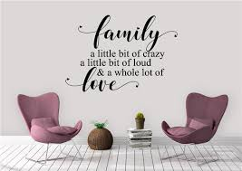 Home Garden Decals Stickers Vinyl Art Family Rules Version 2 Vinyl Wall Art Decal Wall Lettering Quote Words Decor Magnumcap Com
