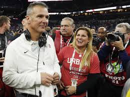 Urban Meyer Will Retire As Ohio State's Football Coach, After  Scandal-Marred Season : NPR
