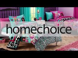 kayla roxy kids bedding sets you