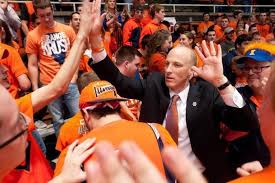 Illinois lands 2015 commitment from four-star guard Aaron Jordan - College  Basketball | NBC Sports