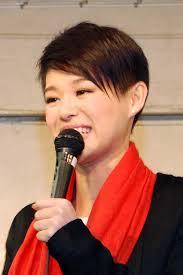 Myolie Wu - Wikipedia