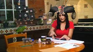 Barco Pirata Para Fiesta Infantil 1 De 5 Youtube