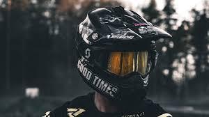 Top 10 Motorcycle Helmet Visor Decals And Stickers Review German Helmets Com