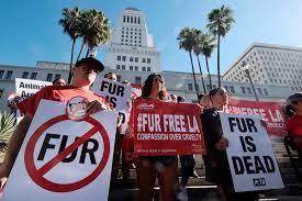 california governor signs circus animal
