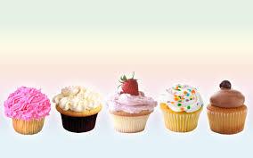 cupcake wallpaper 1440x900 66924