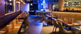 Los Mejores Restaurantes Con Discoteca De Barcelona