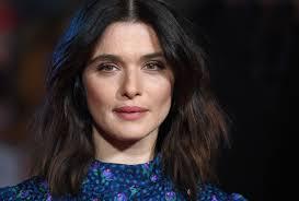 Rachel Weisz Doesn't Want a Female James Bond | IndieWire