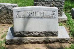 Earlene Durand Smith (1926-2006) - Find A Grave Memorial
