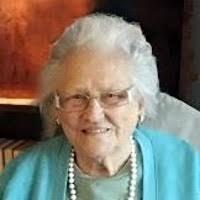 Mildred Smith June 19 1926 June 24 2019, death notice, Obituaries ...