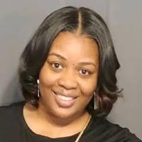LaTasha Smith, B.S. - Subcontract Manager - MAXIMUS   LinkedIn
