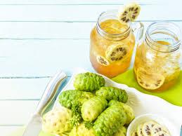 15 impressive benefits of noni juice