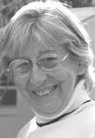 Bertha Walker | Obituary | Terre Haute Tribune Star