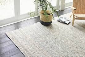 how to clean a jute rug step by step