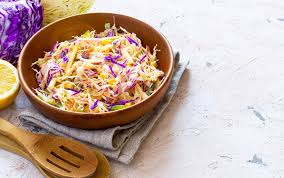 dole recalls colorful coleslaw for