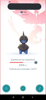 Exact number of buddy candy you can get per day is: 16 for 5km, 38 ...