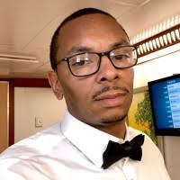 Byron Ross - MyComputerCareer - Houston, Texas, United States | LinkedIn