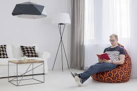 Top 15 Best Floor Lamps For Living Room In 2020