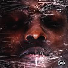 https://hiphopcorner.fr/wp-content/uploads/2016/11/image-ace-hood-caver-mixtape-body-bag-4.png