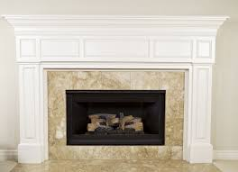 all about direct vent fireplaces