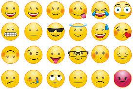 1 000 free smiley emoji images pixabay