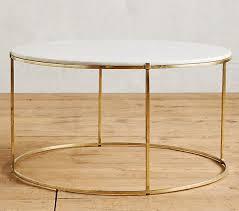 marble top coffee tables maison de pax