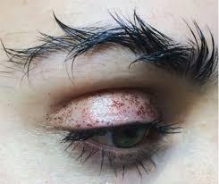 trend highlight eyebrows sch