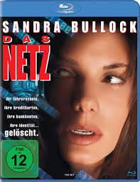 Wendy Gazelle - CeDe.ch