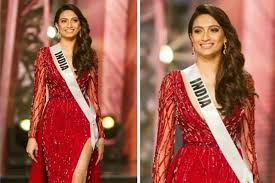 miss universe 2016 india s roshmitha