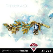 pangea coins jewelry 17 photos 13