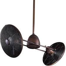 ceiling fan minka aire patio