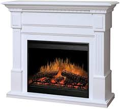 dimplex sus electric fireplace