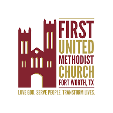 First United Methodist Church of Fort Worth (podcast) - FUMCFW   Listen  Notes
