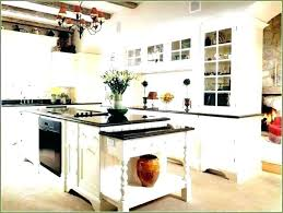 glamorous gas stove vent hood height