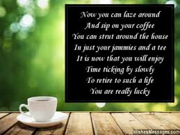retirement quotes for friend image quotes at com
